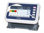 T7-40 智能檢重/計數儀表