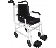 M501型座椅式體重秤