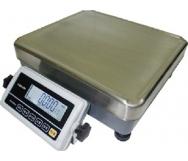 PRWP-PLUS系列高精度台式天平