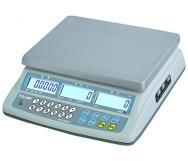 AHC高精度計數桌秤