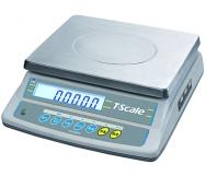 AHW系列高精度計重桌秤