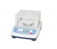 常用電子式磅秤的種類和用途
