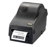 OS-2130D TSCALE磅秤專用印表機