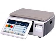 PC10-40 智能標籤秤