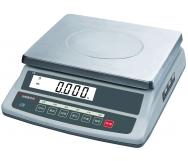 AHW-L計重桌秤系列