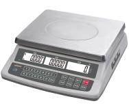 AHC-L計數桌秤系列