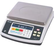 Q7-20 智能檢重/計數桌秤