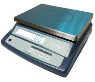 ATW系列計重桌秤