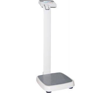 M301型身高體重秤