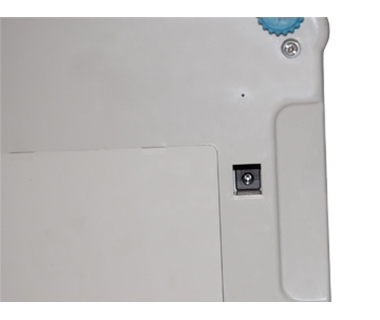 T28系列計重桌秤