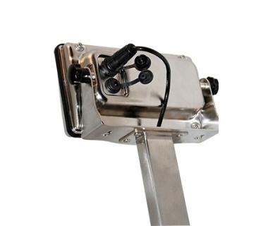 RWS不鏽鋼防水計重台秤